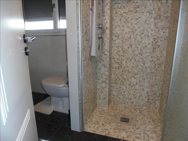 Sale apartment Marnaz 255000€ - Picture 9