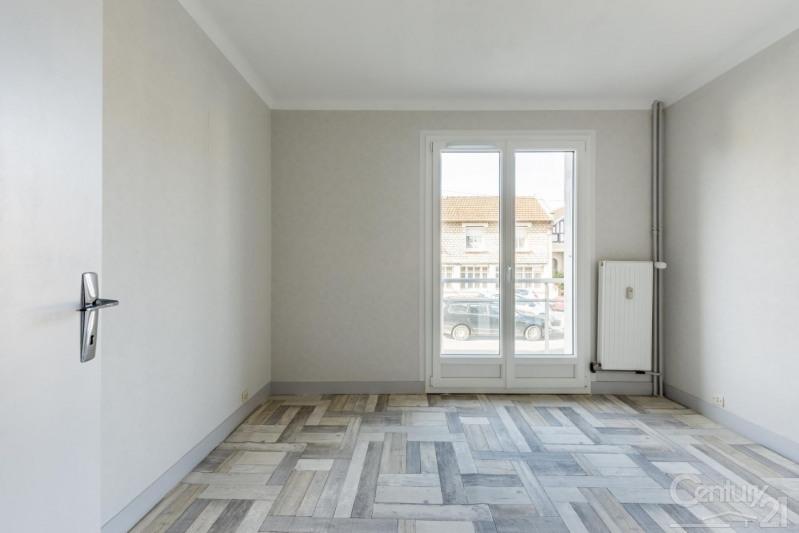 Revenda apartamento Caen 70000€ - Fotografia 3