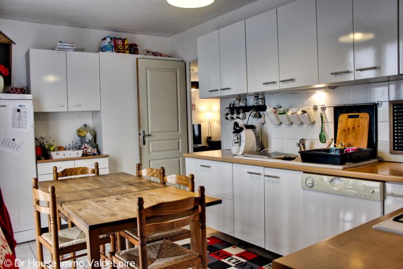 Vente maison / villa Mer 175900€ - Photo 3