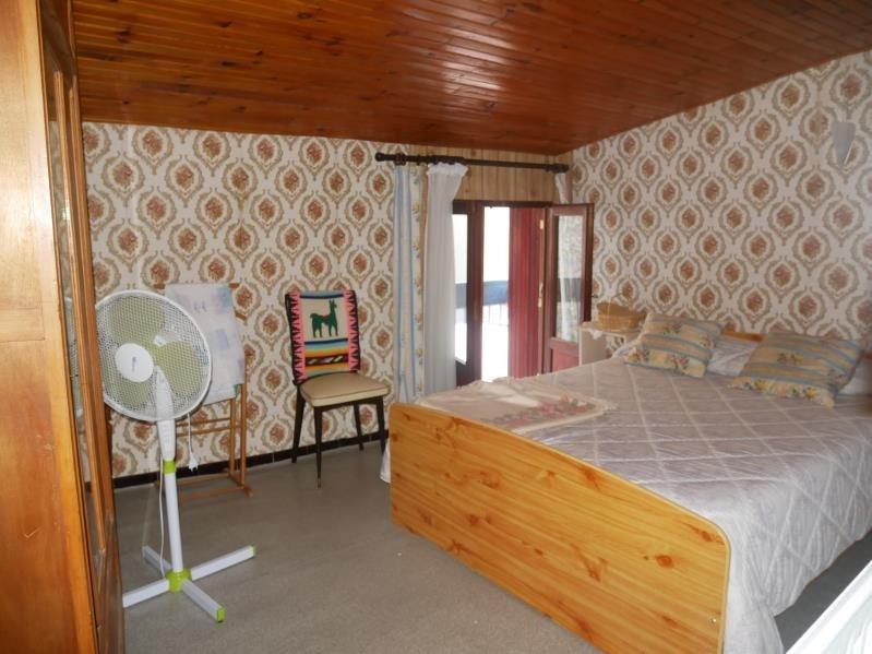 Sale house / villa Beziers 69000€ - Picture 4