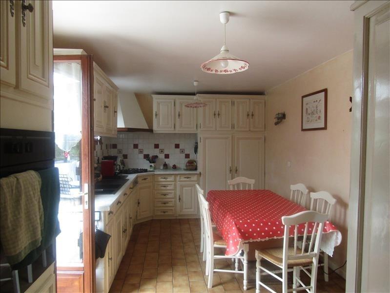 Vente maison / villa Chambly 315000€ - Photo 3