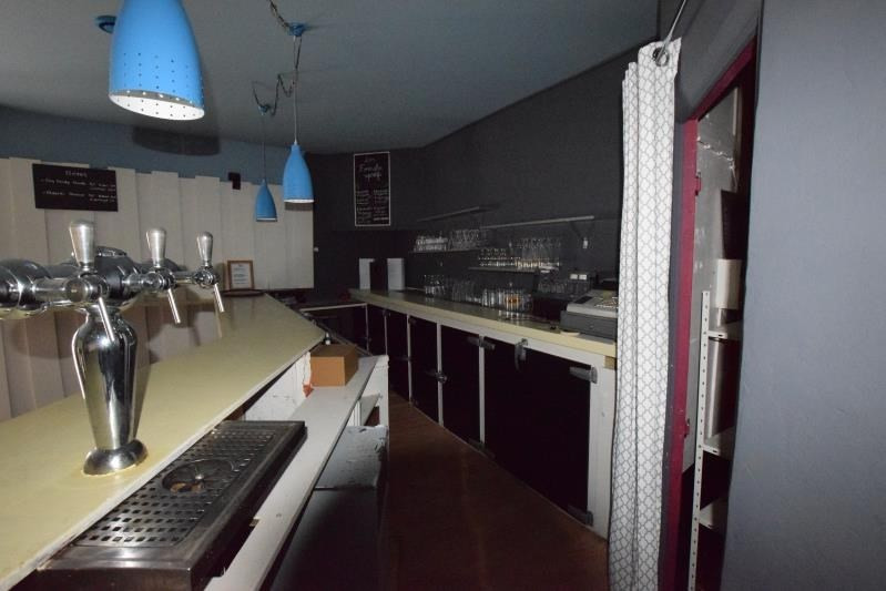 Vente local commercial Pau 95 000€ - Photo 4