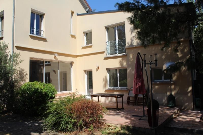 Location maison / villa Colombes 3 800€ CC - Photo 1