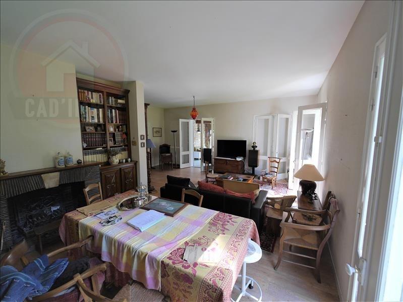 Sale house / villa Bergerac 199000€ - Picture 3