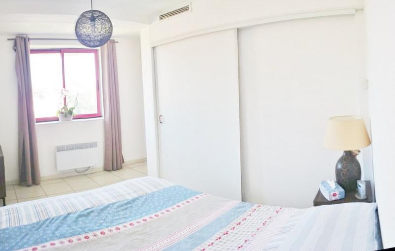 Location appartement Aubagne 695€ CC - Photo 4