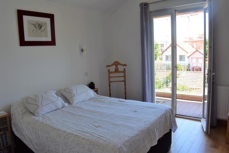 Vente maison / villa Romainville 470000€ - Photo 4