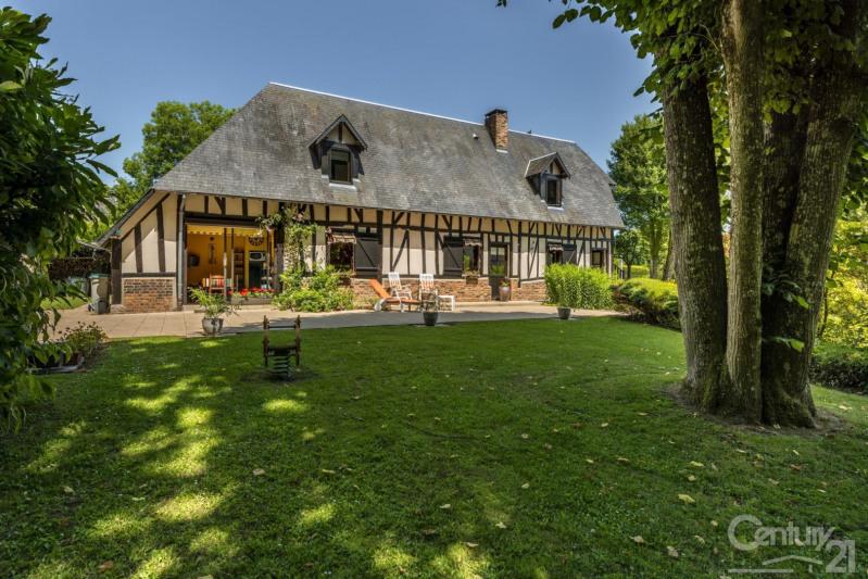 出售 住宅/别墅 Anctoville 270000€ - 照片 1