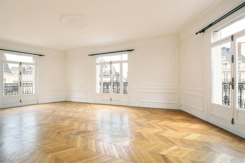 Aрендa квартирa Paris 16ème 3500€ CC - Фото 1