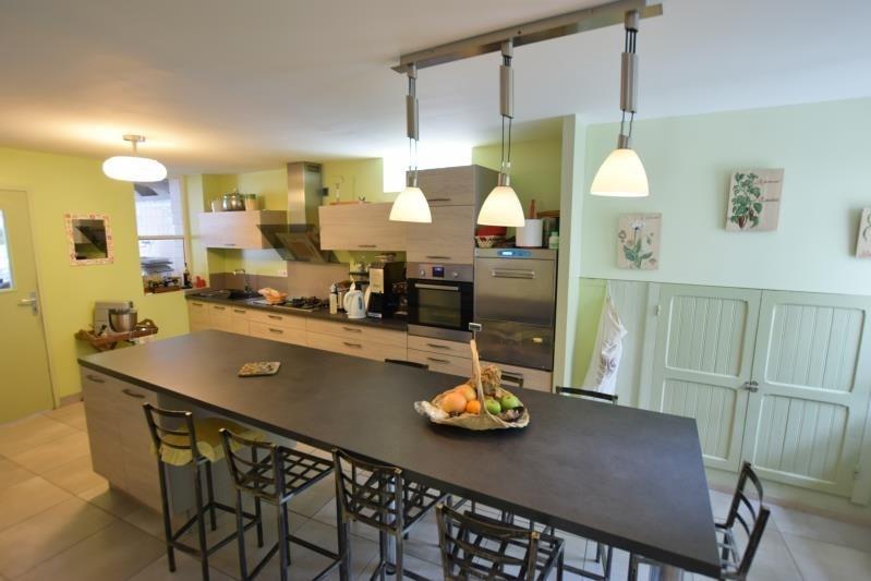 Vente de prestige maison / villa Gan 900000€ - Photo 3