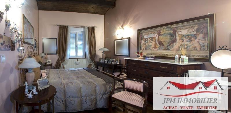 Vente maison / villa Scionzier 297000€ - Photo 5