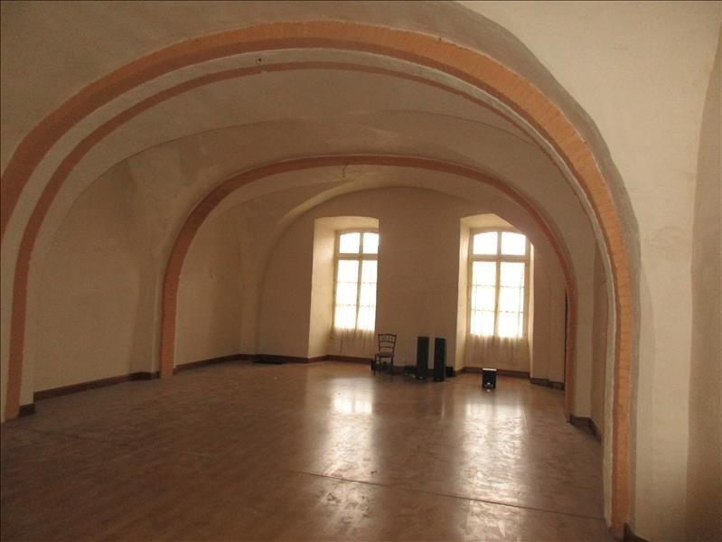 Sale apartment Montauban 243000€ - Picture 2