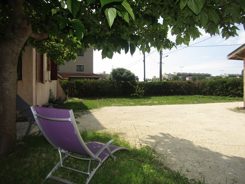 Location vacances maison / villa Lacanau ocean 680€ - Photo 9