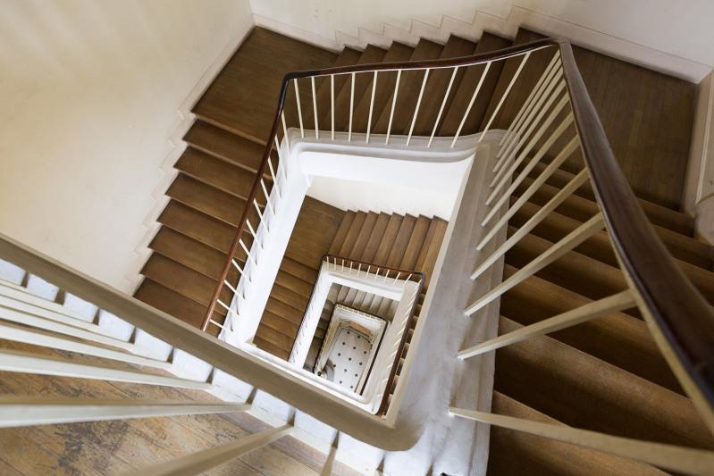 Verkoop van prestige  appartement Paris 3ème 1680000€ - Foto 15