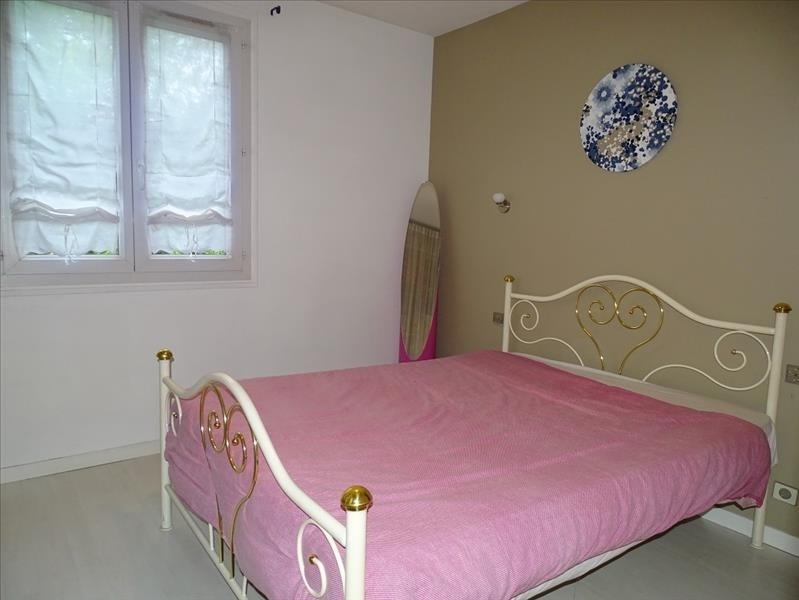 Sale house / villa Senlis 324000€ - Picture 3