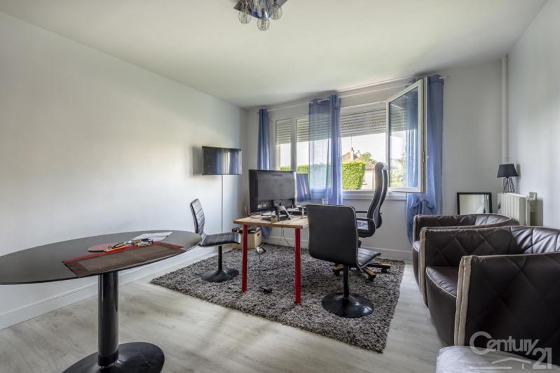 Revenda apartamento Ifs 108000€ - Fotografia 2