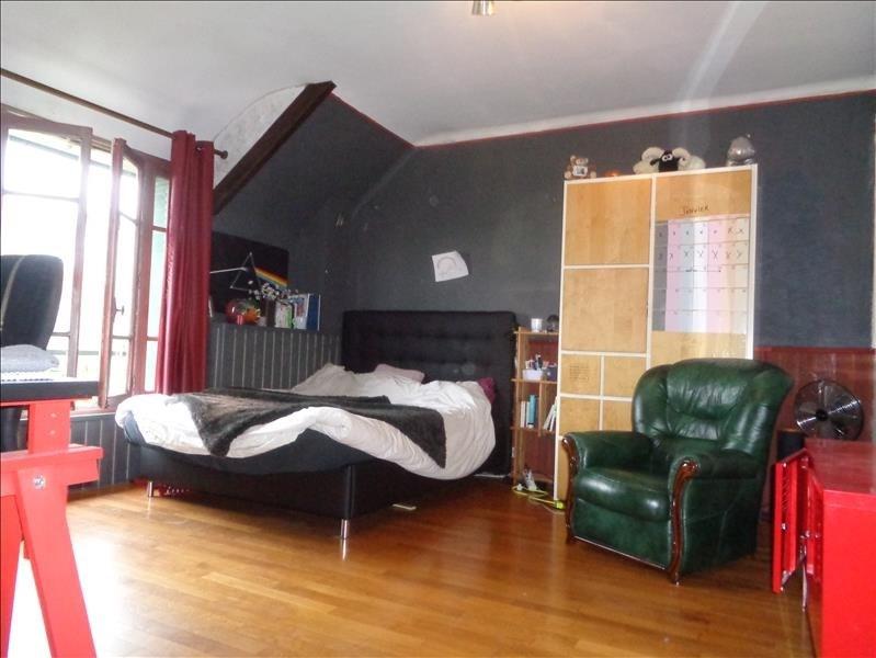 Sale house / villa Vaugrigneuse 379000€ - Picture 8