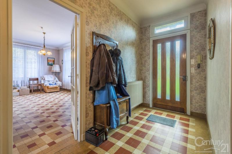 Vente maison / villa Caen 269000€ - Photo 9