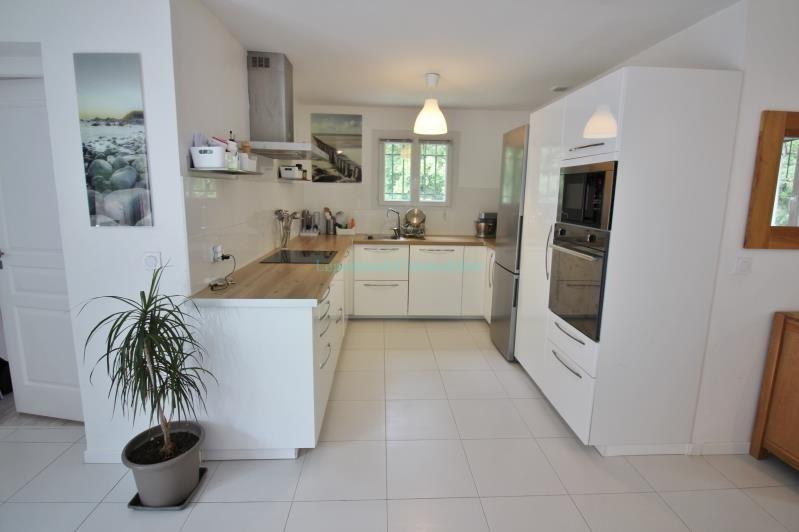 Vente maison / villa Speracedes 290000€ - Photo 5