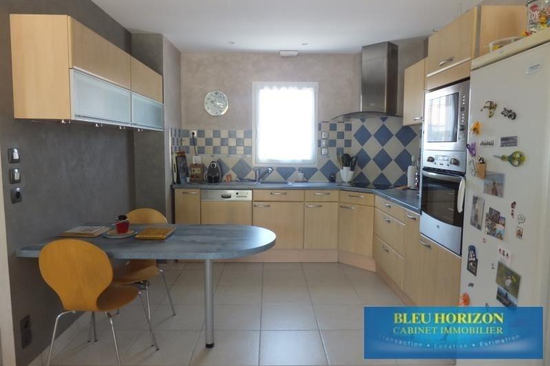 Vente maison / villa Ste pazanne 252000€ - Photo 3
