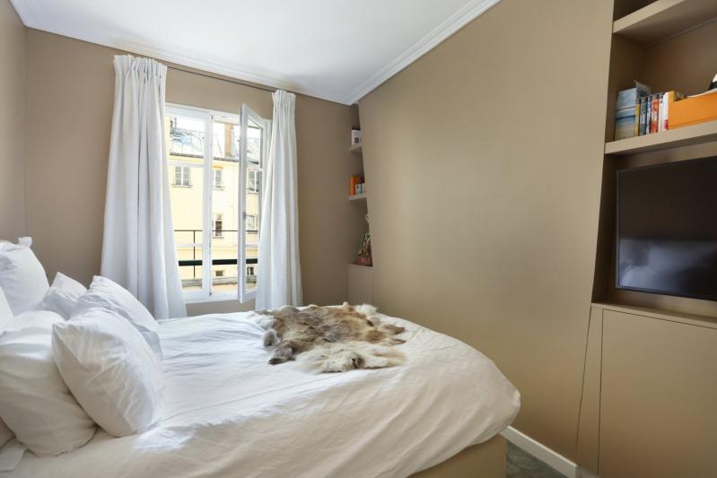 Immobile residenziali di prestigio appartamento Paris 7ème 1590000€ - Fotografia 5