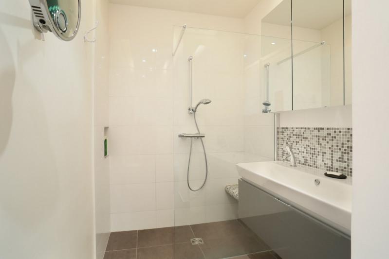 豪宅出售 公寓 Paris 17ème 2940000€ - 照片 11