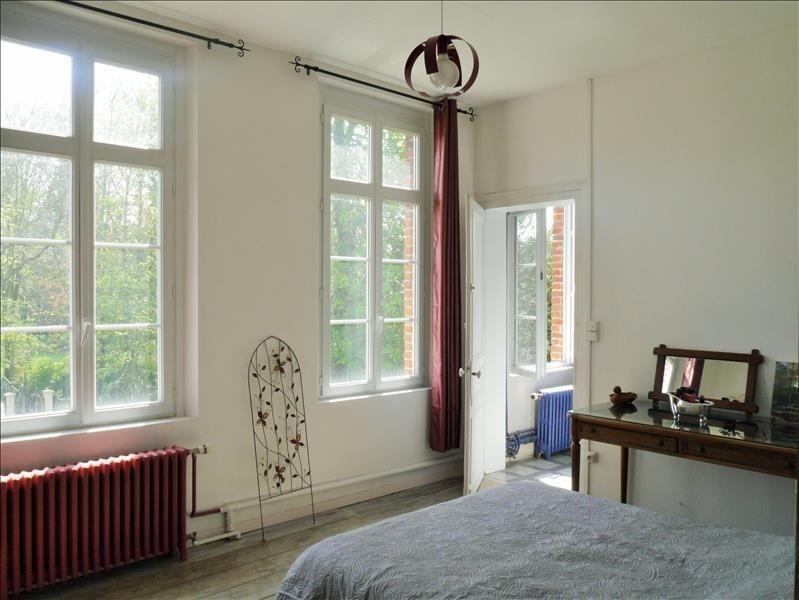 Deluxe sale house / villa Lapugnoy 270000€ - Picture 10