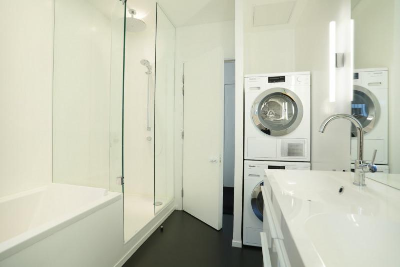 Venta de prestigio  apartamento Paris 7ème 3650000€ - Fotografía 13