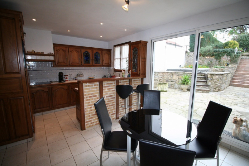 Vente maison / villa Bidache 288 000€ - Photo 2