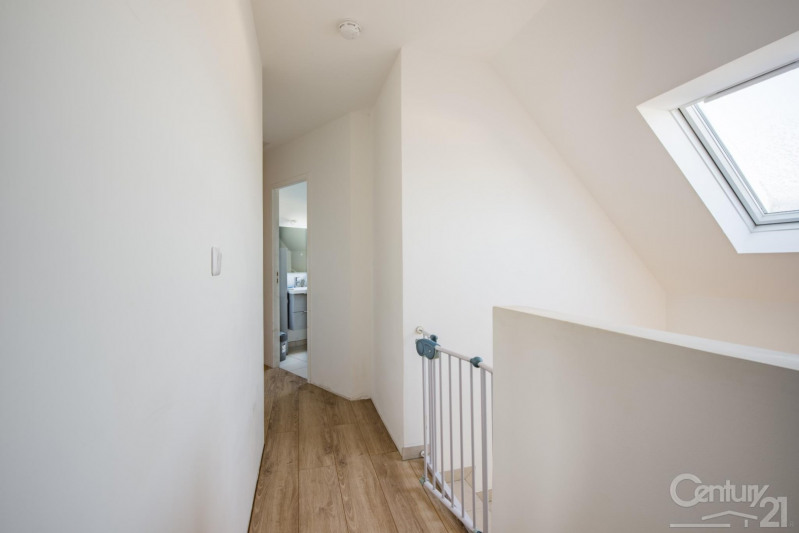 出售 住宅/别墅 Escoville 329000€ - 照片 12