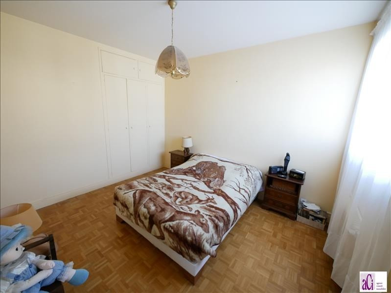 Vente appartement L hay les roses 185000€ - Photo 2