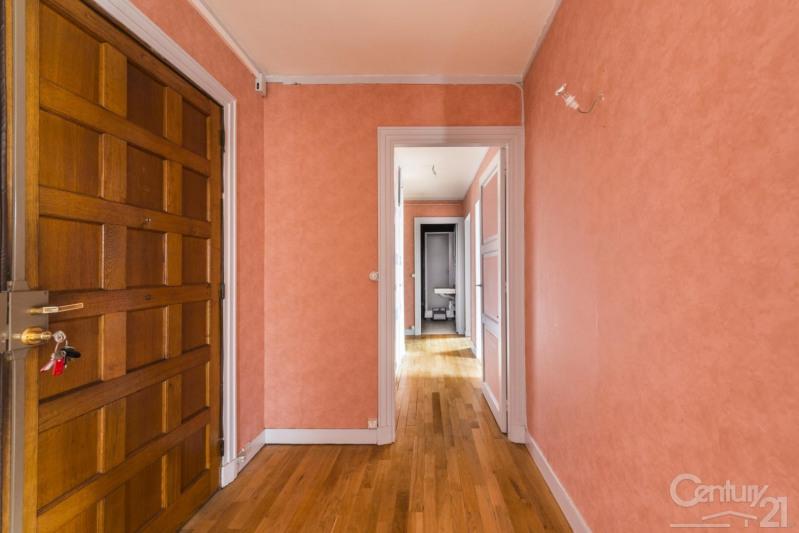 Revenda apartamento Caen 405000€ - Fotografia 4