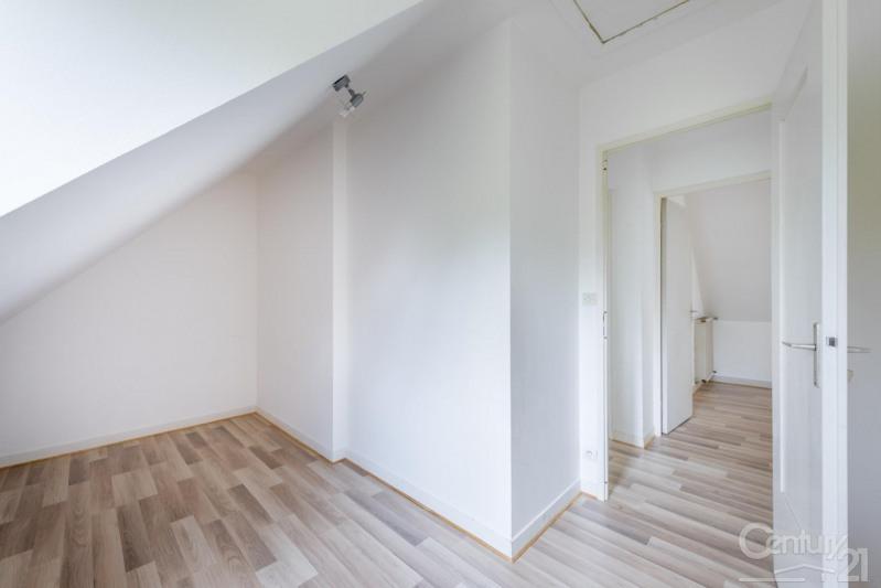 Sale house / villa Cheux 229500€ - Picture 12