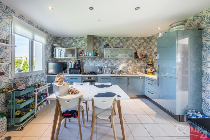 Revenda casa Caen 335000€ - Fotografia 4