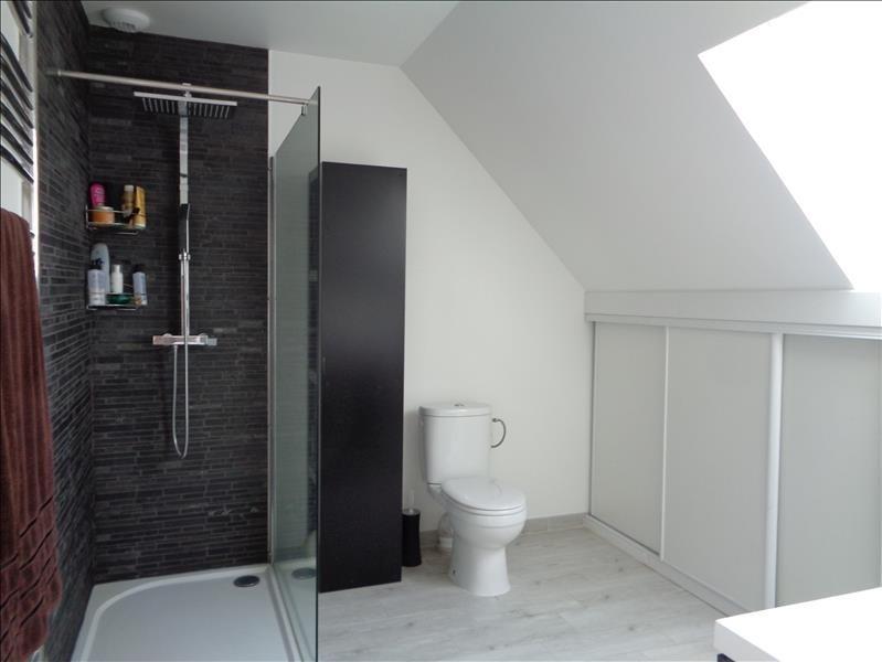 Sale house / villa Limours 420000€ - Picture 7