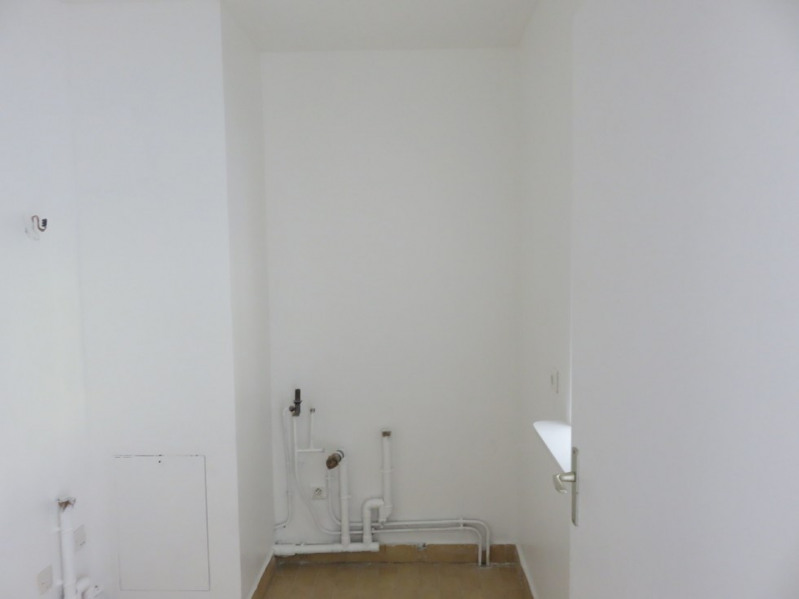 Sale apartment Paris 17ème 640 000€ - Picture 8