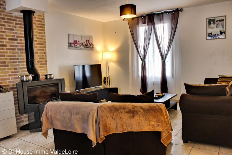 Vente maison / villa Mer 175900€ - Photo 1