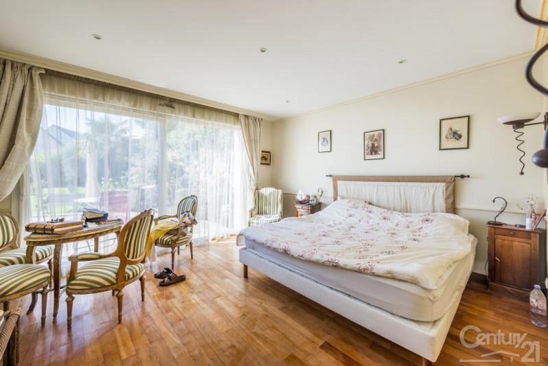 Immobile residenziali di prestigio casa Bretteville sur odon 695000€ - Fotografia 4