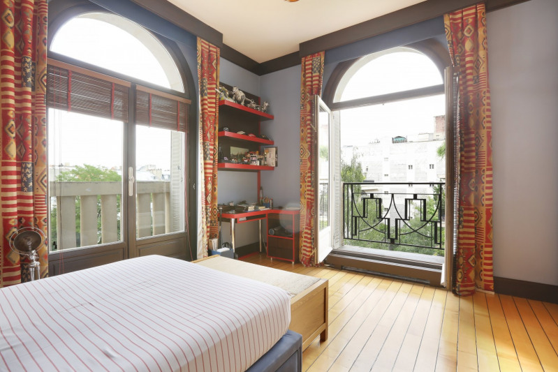 Venta de prestigio  apartamento Neuilly-sur-seine 5500000€ - Fotografía 11