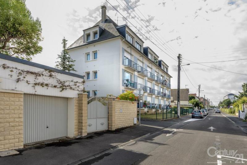 Revenda apartamento Caen 51500€ - Fotografia 10