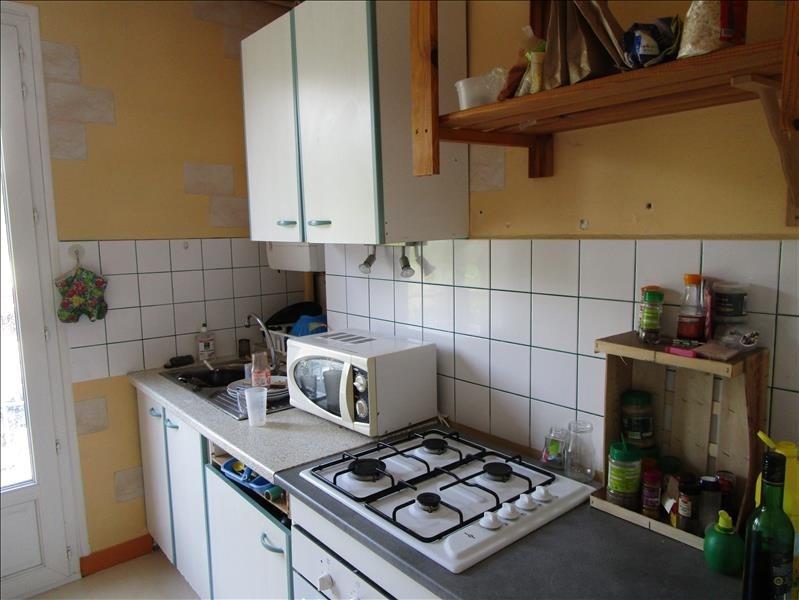 Rental apartment Caen 840€ CC - Picture 2