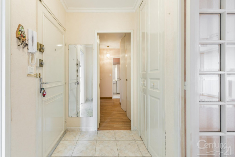 Vente appartement Caen 120 000€ - Photo 5