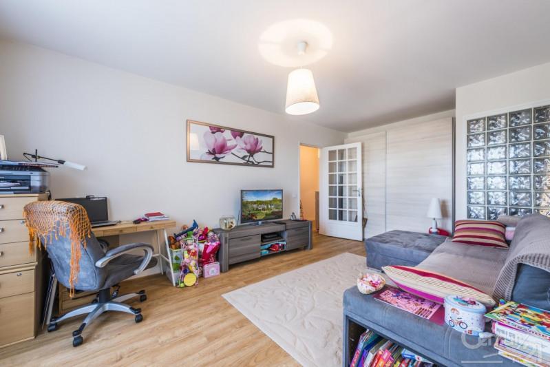 Revenda apartamento Caen 179500€ - Fotografia 3