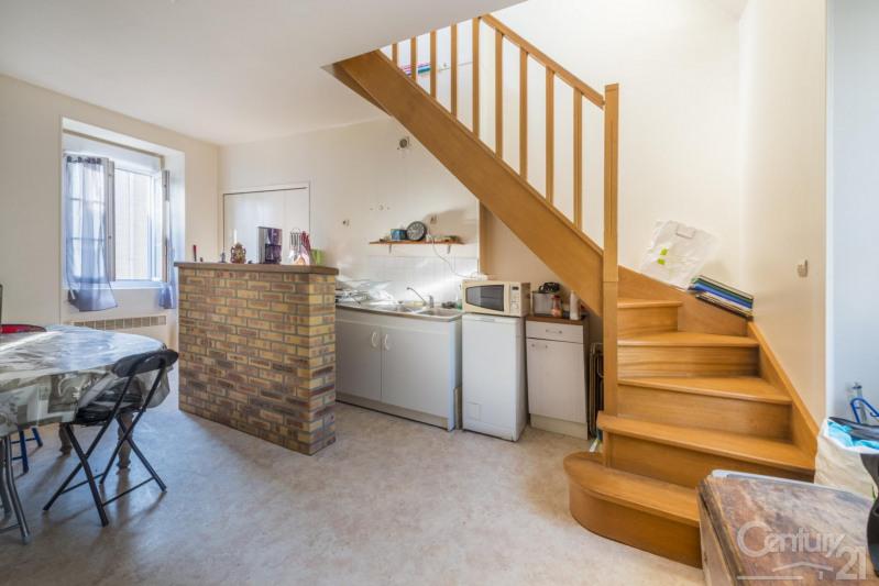 Revenda apartamento Caen 59900€ - Fotografia 5