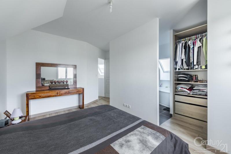 Revenda casa Escoville 329000€ - Fotografia 10