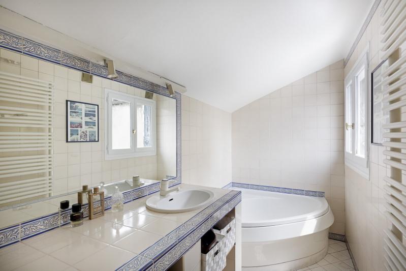 Immobile residenziali di prestigio appartamento Paris 5ème 2890000€ - Fotografia 14