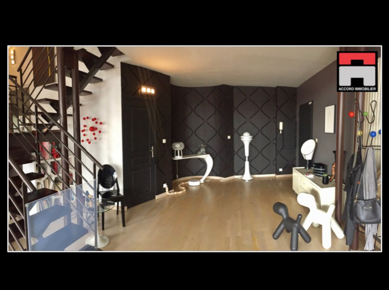 Vente appartement Toulouse 681 500€ - Photo 2
