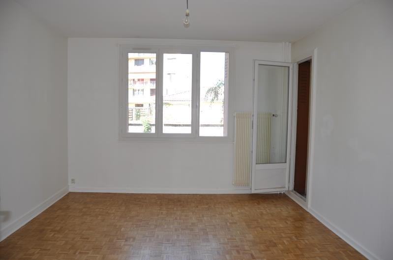 Investment property apartment Villefranche sur saone 86000€ - Picture 1