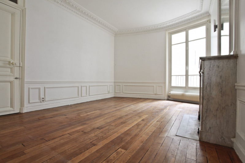 Vente de prestige appartement Paris 7ème 1 450 000€ - Photo 6