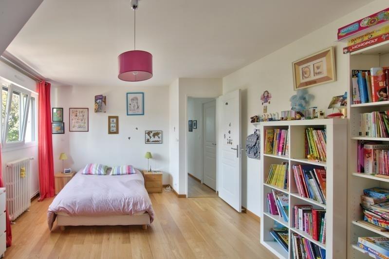 Vente maison / villa Caen 358800€ - Photo 5