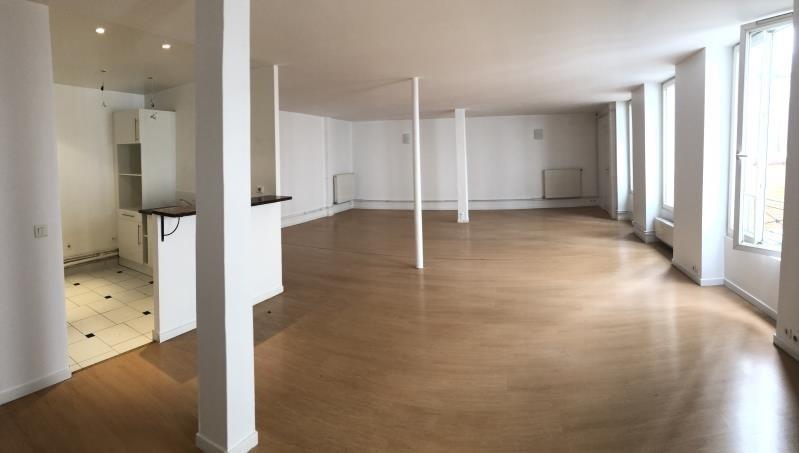 Vente loft/atelier/surface Paris 18ème 665400€ - Photo 3